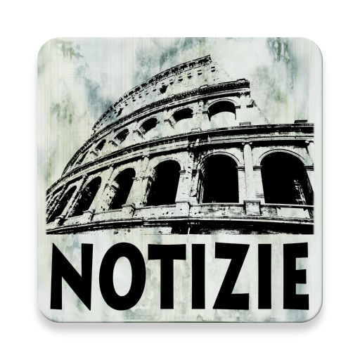 Roma Città Notizie Android APK Download Free By Appendroid