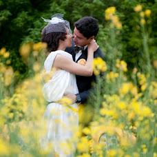 Wedding photographer Olga Boyko (hochzeitsfoto). Photo of 16.03.2018