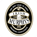 Irish Murphy's Hobart icon