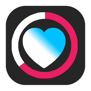 Pulse Rate 1.31.5 Icon