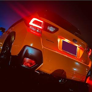 XV GT3のカスタム事例画像 koさんの2020年04月26日17:10の投稿