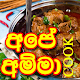 Download Ape Amma Cooking For PC Windows and Mac