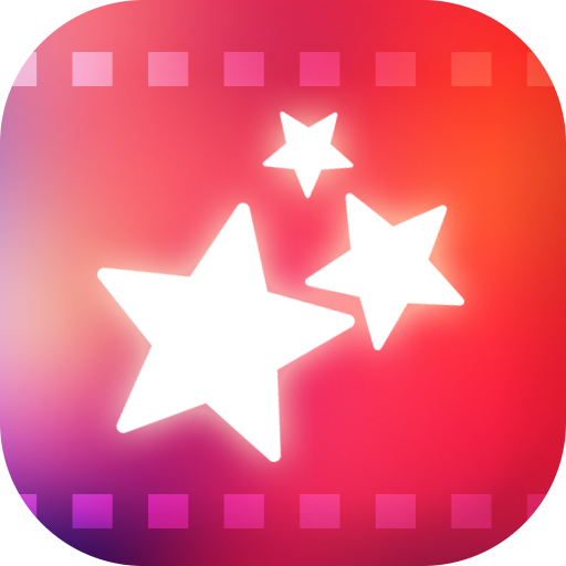 Video Star Editor - Pro Movie