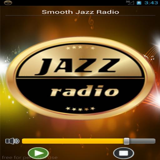 Radio Jazz Online
