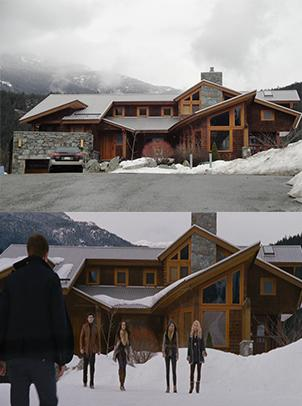 4 denali house.jpg