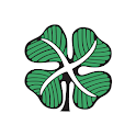 Celtic News Now icon