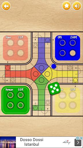 Ludo Neo-Classic Screenshot