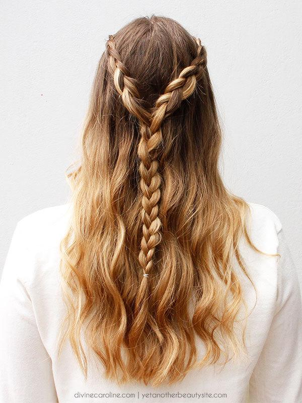 lace-braided-half-updo-any-summer-party_151066.jpg