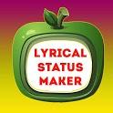 360 Lyrical Video icon