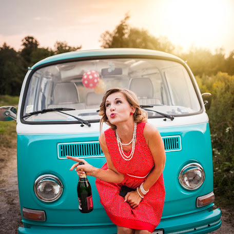 Wedding photographer Yuriy Kor (yurykor). Photo of 05.09.2015