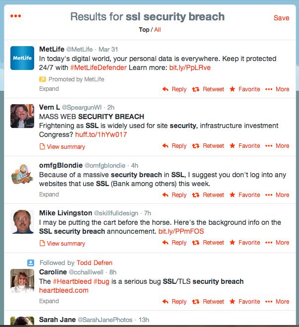 Twitter / Search - ssl security breach 2014-04-09 08-43-22