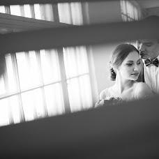 Wedding photographer Olga Ryzhkova (OlgaRyzhkova). Photo of 02.03.2016