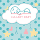 Download Baby sleep melody For PC Windows and Mac