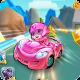 Super Toon Driver APK