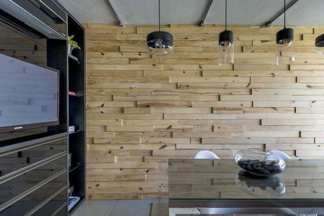 Desain Kantor Kontainer - Rodrigo Kirck Arquitetura-6