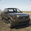 Pickup Car Parking - Real Car Park Simulator Game