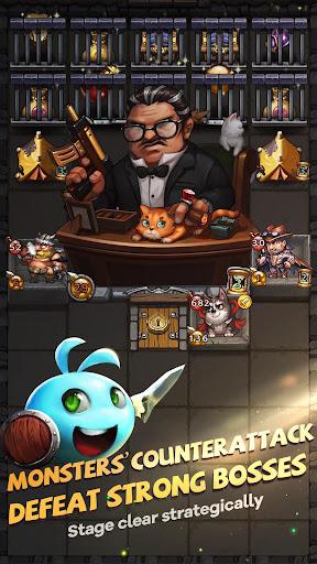 Gumballs & Dungeons(G&D) 0.49.200626.03-4.6.2 screenshots 12