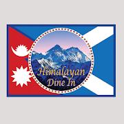 Himalayan Dine In