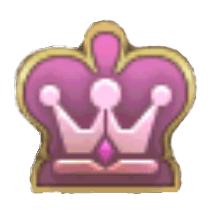 プリンセス同盟