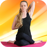 Special Yoga