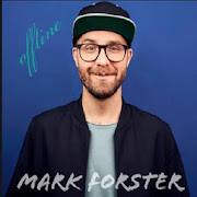 best Mark Forster songs