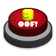 OOF! Roblox Button Android apk