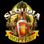 Sequoia Hopfest Pale Ale