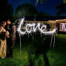 Wedding photographer Petr Letunovskiy (Letunovskiy). Photo of 07.01.2015