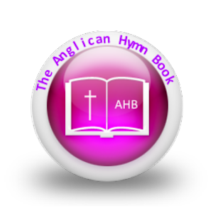 Download Anglican Hymnal 1 0 Apk (2 16Mb), For Android - APK4Now