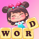 Word Friends - Word Search Fun Word Game
