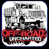 Off road Uncharted Sim 3D APK