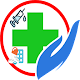 Download Medicine Pro For PC Windows and Mac