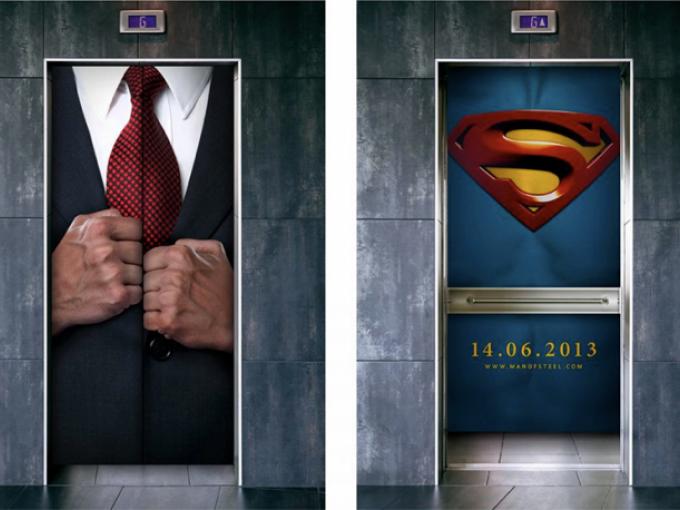"""Resultado de imagen de mejores campañas publicitarias del mundo"""""""