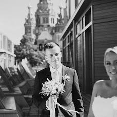 Wedding photographer Artem Arustamov (Oshi). Photo of 20.10.2016