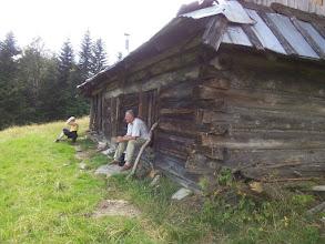 Photo: G8094902 Lubomierz - na Jaworzynie