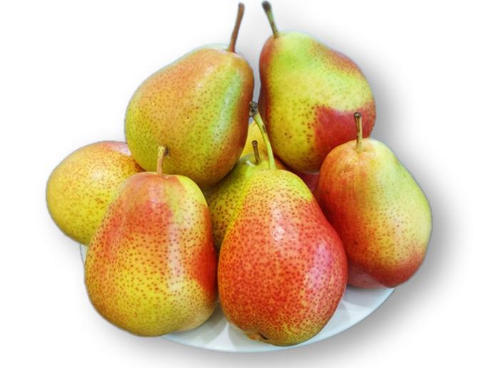 Địa chỉ cung cấp trái cây nhập khẩu giá sỉ uy tín nhất tại TPHCM