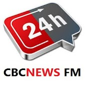 RADIO CBCNEWS FM DIGITAL