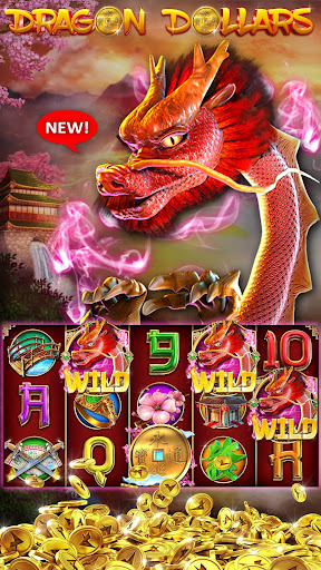 Players Paradise Casino Slots - Fun Free Slots! 4.91 9