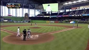 9/29/13: Henderson Alvarez No-Hitter