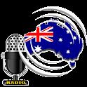 Radio FM Australia icon