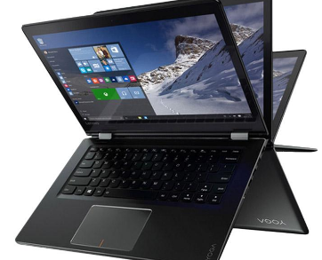 Lenovo YOGA 510 drivers download – Support Drivers