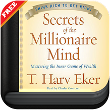 Secrets of the Millionaire Mind screenshot thumbnail