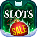 Scatter Slots - Free Casino Slot Machines Online APK