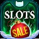 Scatter Slots - Free Casino Slot Machines Online apk