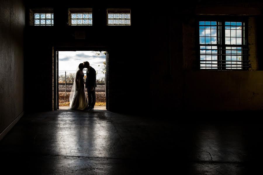 Wedding photographer Milan Lazic (wsphotography). Photo of 07.11.2015