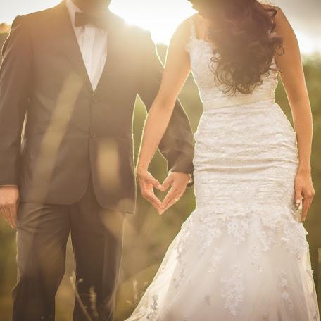 Wedding photographer Milton Villegas (MiltonVillegas). Photo of 17.01.2017
