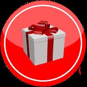 Gift List Diary Christmas Present Organizer Apps On Google Play