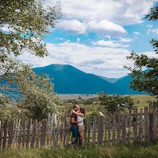 Bröllopsfotograf Danila Danilov (DanilaDanilov). Foto av 15.08.2018