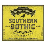 Sierra Nevada Southern Gothic Pils