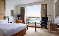 Marriott Hotels photo 3